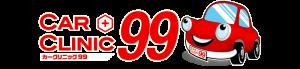 ユニフォーム用ロゴ